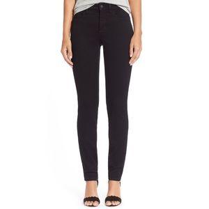 NYDJ Denim - NYDJ Alina Legging Stretch Skinny Jeans