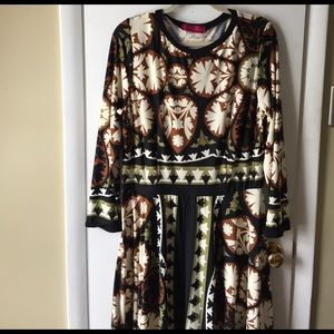 Melissa Masse Dresses & Skirts - Beautiful Melissa Masse dresss
