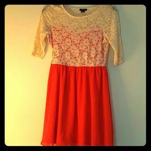 Rhapsody Dresses & Skirts - Rhapsody Dress
