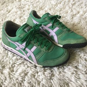 Onitsuka Tiger by Asics Shoes - 🌼SALE🌼Onitsuka Tiger Sneakers