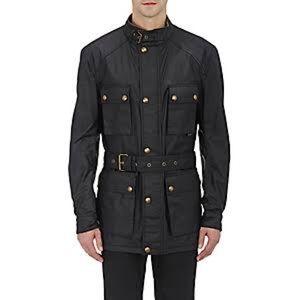 Belstaff Other - Belstaff Mens leather jacket