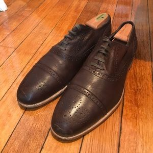 Gordon Rush Other - Gordon Rush men's shoes