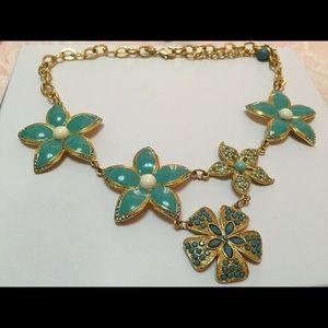 10 Crosby Derek Lam Jewelry - Italian designer
