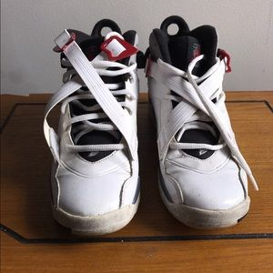 Jordan Other - Air Jordan 8s (youth)