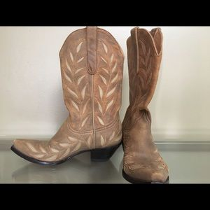 Old Gringo Shoes - Old Gringo Women's Western Boots
