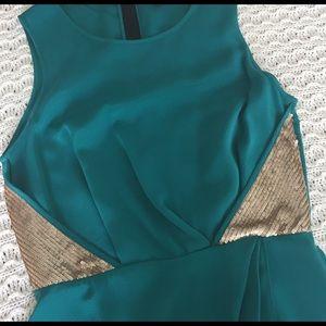 Sachin + Babi Dresses & Skirts - Sachin + Babi dress
