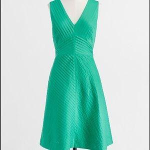 J. Crew Dresses & Skirts - J. Crew Dress 👗