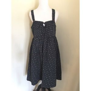 Marc by Marc Jacobs Dresses & Skirts - Marc by marc jacobs dress 👗