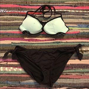 triangl swimwear Other - Bikini Top