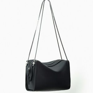 3.1 phillip lim Soleil Double Chain Shoulder Bag