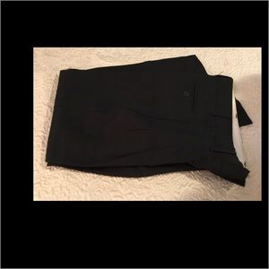 Class Club Other - Boys Pleated Dress Pants by Class Club