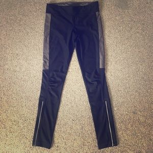 xersion Pants - Workout pant