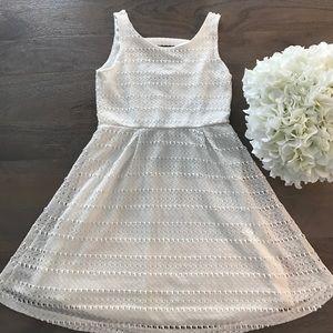 Zunie Other - 🌸 Like New Girl's Dress 🌸