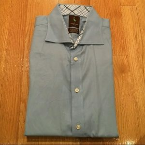 Tailorbyrd Other - Tailorbyrd dress shirt