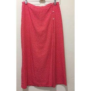 Travel Smith Dresses & Skirts - Travel Smith Skirt.