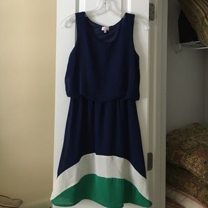 Pixley Dresses & Skirts - Pixley dress xs from Stitch fix
