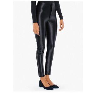 American Apparel Pants - American Apparel Disco Pants 💃🏻