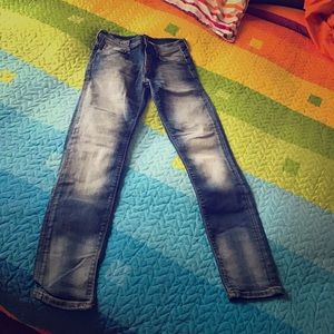Antony Morato Other - Boys jeans size 12