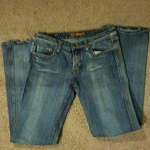 vigoss  Denim - Vigoss jeans