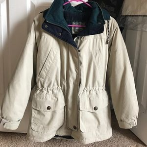 Pacific Trail Jackets & Blazers - MOVING SALE ✨