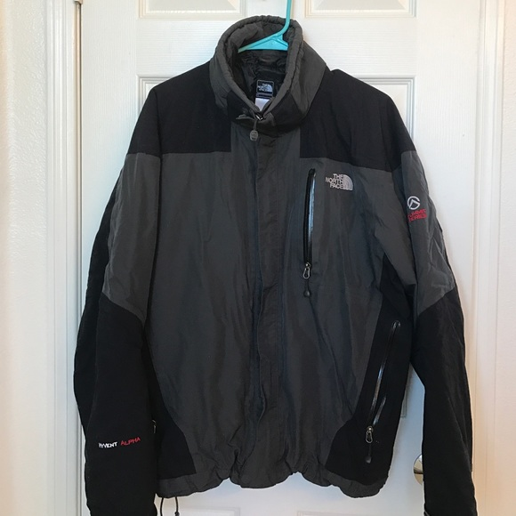 db8910831 TNF Hyvent Alpha Summit Series