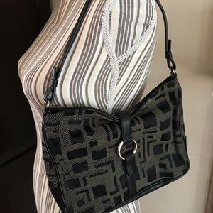 Handbags - NWOT Purse 👛 The Limited