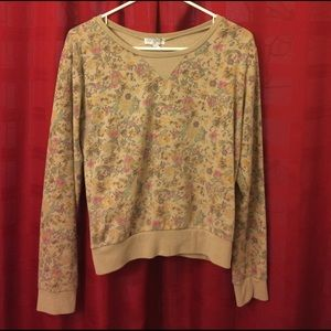 Cotton On Sweaters - Vintage Sweater