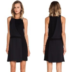 A.L.C. Dresses & Skirts - A.L.C. Evans Dress