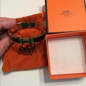 Jewelry - Hermes bracelet