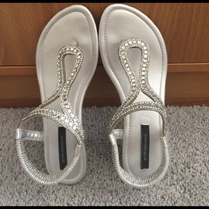 Prima Donna Shoes - Pre owned sandals size 6