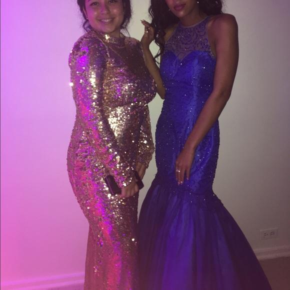 039831e0ed10 Royal Blue Mermaid Prom Dress. Prom. M_58c86f8ad14d7b802a00104b.  M_58c86f8cea3f36844c00142f. M_58c86f8ad14d7b802a00104b;  M_58c86f8cea3f36844c00142f