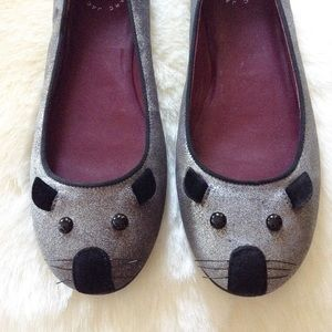 Marc by Marc Jacobs Shoes - Marc by Marc Jacobs cat flats