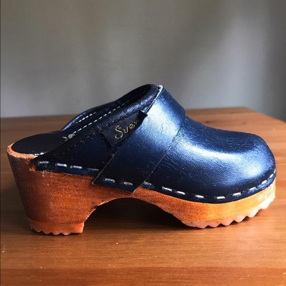 Sven Shoes   Svens Swedish Childrens
