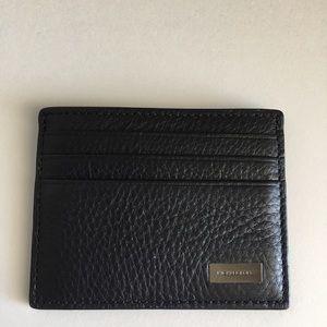 KORS Michael Kors Other - Michael Kors 'Stephen' Mens Card Case