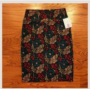 LuLaRoe Dresses & Skirts - 🦄 Lularoe cassie skirt