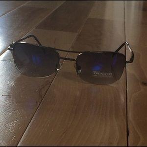 5266055a45 Jones New York Sunglasses for Women