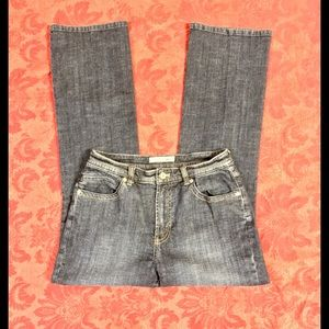 Chico's Marquis Jeans