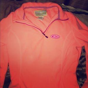Drakes Jackets & Blazers - Drake sweater