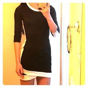 ALLOY Dresses & Skirts - Alloy Bodycon Dress