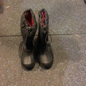 Kamik Other - Kamik Winter Boots
