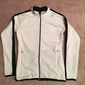 bogner Jackets & Blazers - Bogner fire&ice sports jacket