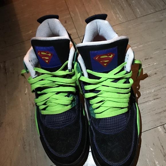 Jordan Shoes | Doernbecher 4s | Poshmark