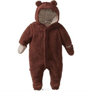 Magnificent Baby Other - 👶🏻Magnificent Baby hooded bear pram 9 mo. unisex