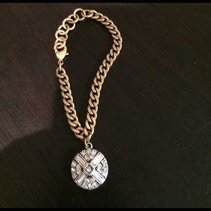 Lulu Frost Jewelry - Lulu frost for popsugar bracelet. New!