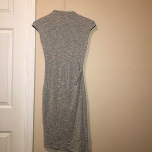 want my look  Dresses & Skirts - Midi dress