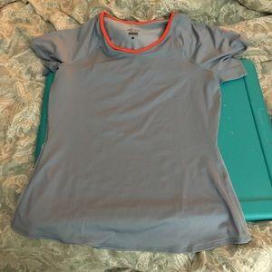 Nike Tops - Like new Nike dry fit top
