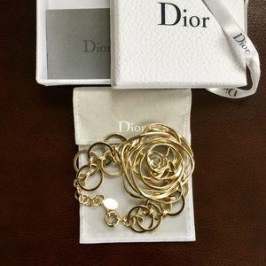 RARE Dior Bracelet