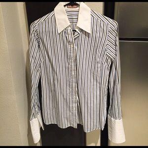 Thomas Pink Tops - Thomas Pink button down shirt