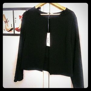 Jackets & Blazers - Made in Italy blazer