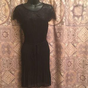 As U Wish - Junior Dress